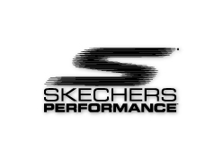 Skechers Performance Division