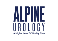 Alpine Urology