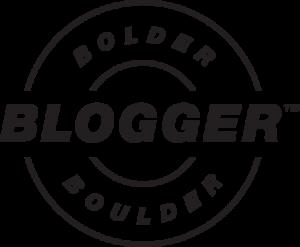 BB_Bloggers_Badge_Black