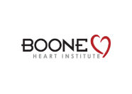 Boone Heart Institute