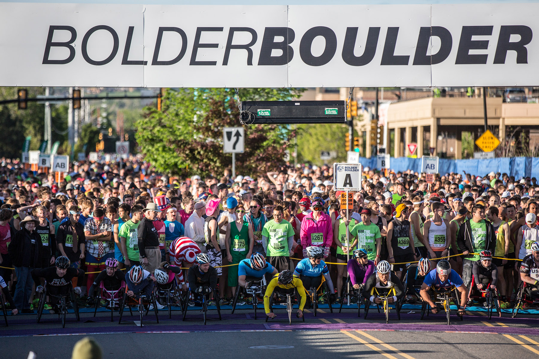 BolderBoulder_2015_GlenDelmanPhotography-81