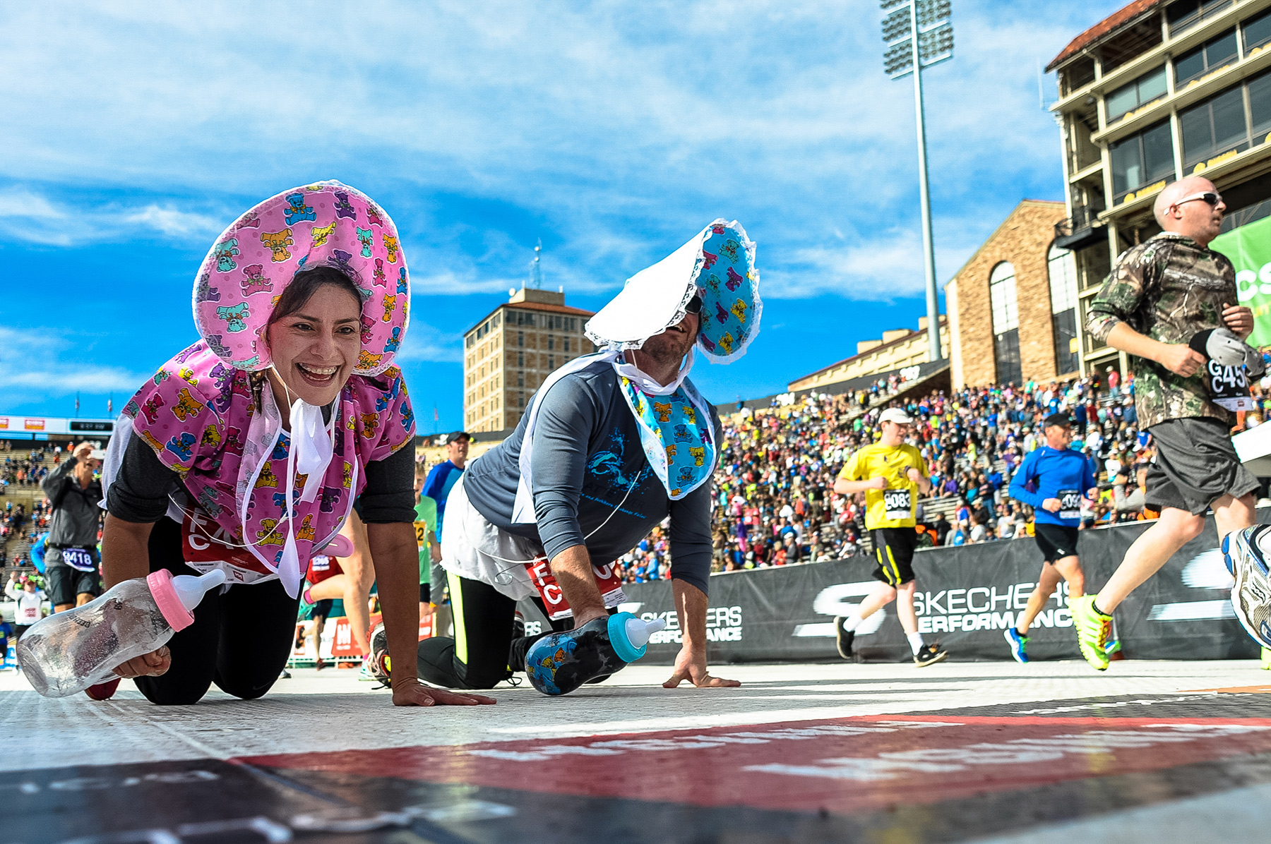 Gameface-BolderBoulder-HighRes-125