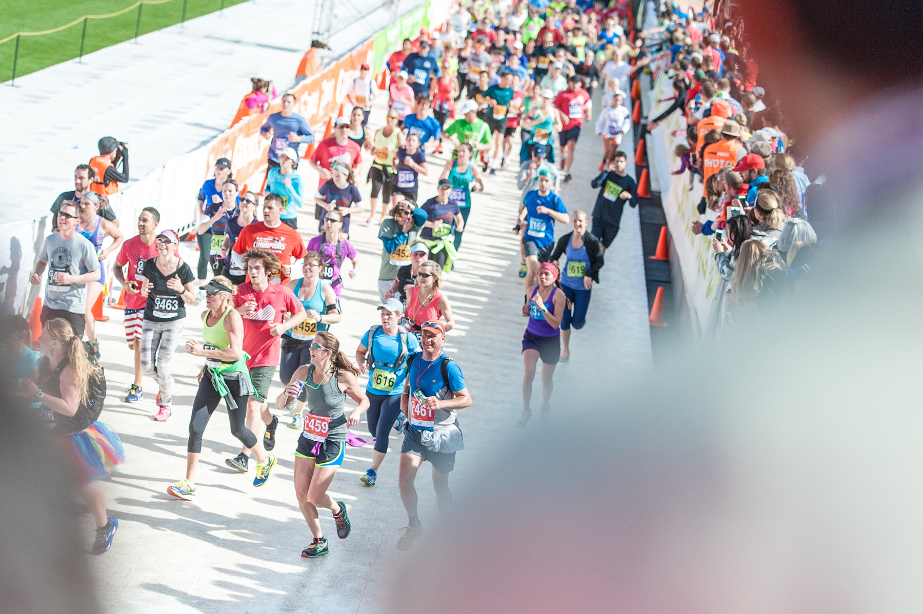 Gameface-BolderBoulder-HighRes-136