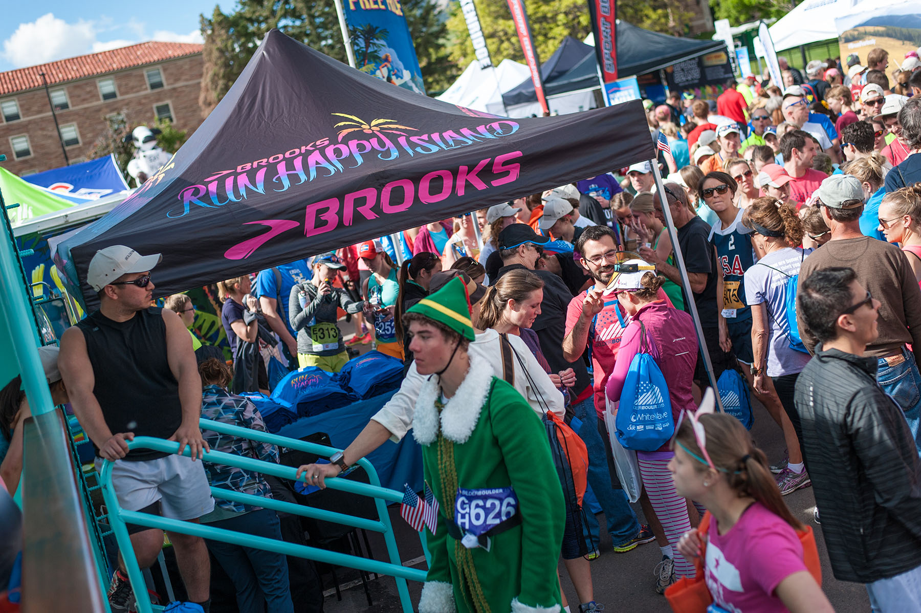 Gameface-BolderBoulder-HighRes-149