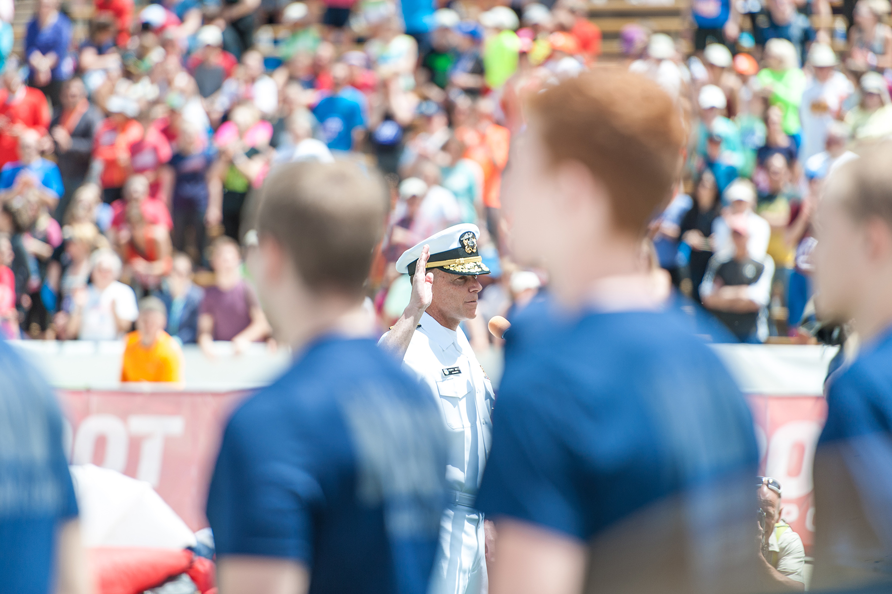Gameface-BolderBoulder-HighRes-213