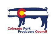 Colorado Pork Producers