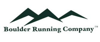 the Boulder Running Company is a proud sponsor of the BOLDERBoulder 10k.