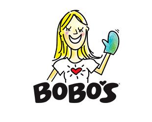 Bobos