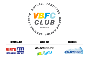 VirtuALL_BFC